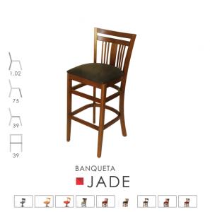 Banqueta
