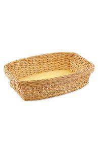 cesta de Cipó
