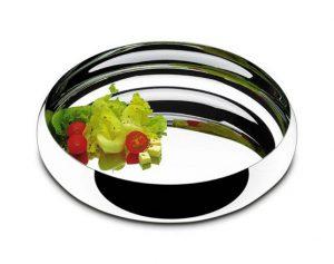Saladeira Inox